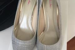 Ilmoitus: Rainbow Club Brooke kengät koko 39,5