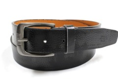 Buy Now: 144 Men's Fashionable Belts - Assorted Colors & Styles