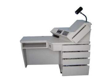 Selling with online payment: COW REFRACTION DESK