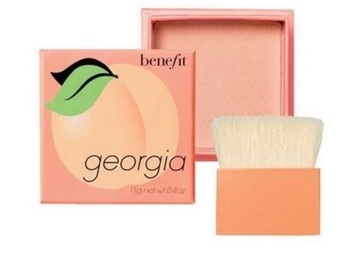 Buscando: BUSCO COLORETES DE BENEFIT
