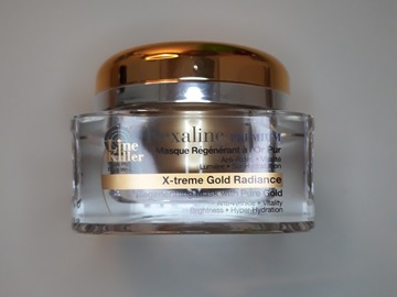 Venta: Rexaline x-treme gold masque