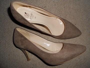 Vente: Chaussures femme à vendre