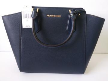 Buy Now:  Authentic Designer Handbags by Michael Kors MSRP $1,322