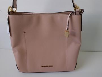 Buy Now: Authentic Designer Handbags by Michael Kors MSRP $1,352