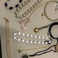 Buy Now: 170- Millenial's Jewelry from '50s;  '60s;  '70s-  $1.00 pcs