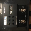 Renting out: Line 6 M5 Stompbox modeler