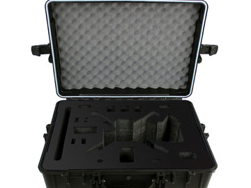 Selling: Condition 1 Tactical Cases