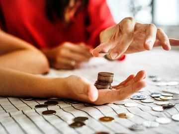 18 Credits: Are you financially Fit?