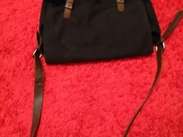 Annetaan: Bag