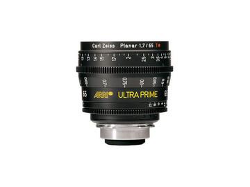 Vermieten: ARRI/ZEISS Ultra Primes 50mm T1.9