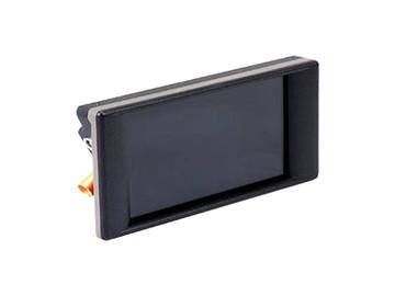 "Vermieten:  ARRI Transvideo StarliteHD5-ARRI 5"" OLED Monitor"