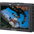 "Vermieten: PANASONIC BT-LH900 HD-LCD 9"" Field-Monitor"