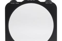 Vermieten: SCHNEIDER Circular Polarizer ROTA-POLA in Drehfassung
