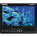 """Vermieten: MARSHALL Electronics V-LCD70XP-HDMI-CM 7"""" LCD Field Monitor"""