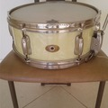 Not fully listed or priced yet, stay tuned: Slingerland radio king snare drum