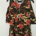 Buy Now: Big girl ages 7 to 16 Dresses Made in USA 48pc @4.50ea