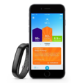 Buy Now: Lot of 35 Jawbone UP2 Activity Trackers
