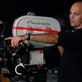 Price on request: Feature Film Director