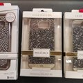 Buy Now: 11 Case-Mate Brillinace Cases for Samsung Galaxy Apple iPhones