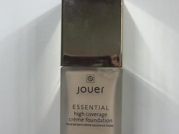 Venta: Base de maquilla Jouer Essential
