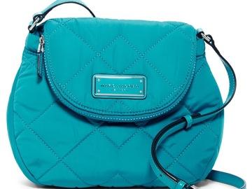 Buy Now: NEW Designer Handbags - Marc Jacobs, Elizabeth & James, Longchamp