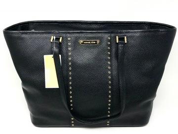 Buy Now: NEW Designer Handbags - Marc Jacobs, Michael Kors, Longchamp