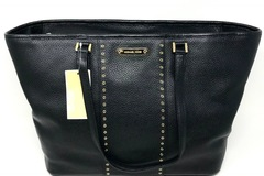 Buy Now: NEW Designer Handbags - Marc Jacobs, Michael Kors, Longchamp