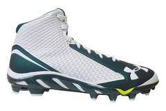 Make An Offer: 5,140 New Nike, Under Armour, Adidas & Reebok Football Cleats