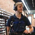 Price on request: Sound Mixer - NYC - Michaelmoote.com