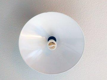 Myydään: Roof Lamp