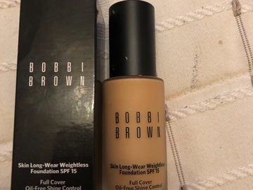 Venta: Base bobbi brown