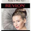 Buy Now: WOW! 144 REVLON SILVER LINING BALLERINA BUN, $4,320 VALUE!