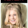 Buy Now: 144 REVLON VOLUME BUMP DARK BLONDE $4896 VALUE