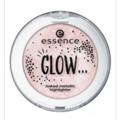 Buscando: Iluminador 02 essence glow