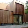.: arch.bureau P.LAN-CONCEPT bvba - Architect - Brugge