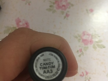 Venta: Candy yum yum de mac