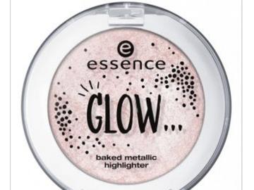 Buscando: Iluminador Essence Glow Like tonos 02 y 03