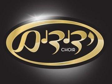 Accept Deposits Online: Yedidim Choir
