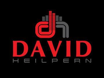 Accept Deposits Online: David heilpern