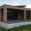 .: architecten bureau Poelaert - De Haan
