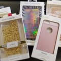 Buy Now: 100 Designer Cases for Iphone & Samsung  NEW