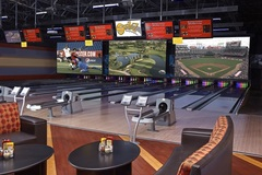 Request To Book & Pay In-Person (hourly/per party package pricing): Arcade Frenzy Birthday Party