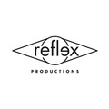 Price on request: Reflex Productions