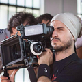 Price on request: Director - TV Commercials