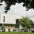 .: arQ | Architectuurstudio - Architect - Oostende