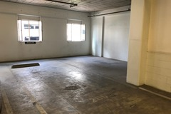 Monthly Rentals (Owner approval required): Downtown LA Covered Monthly Parking