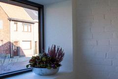 .: plek° interieur- en architectenbureau ebvba - Antwerpen