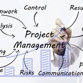 Coaching Session: Project Management Coaching