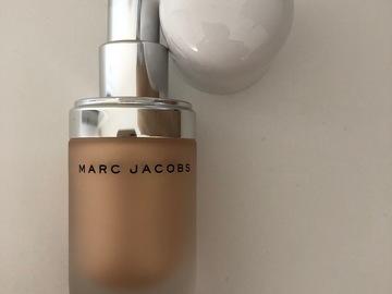 Venta: Marc Jacobs Dew Drops Iluminador líquido