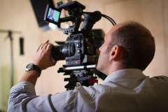 Price on request: Singapore-based Director, available across Asia